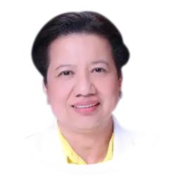 Dr. Ma. Theresa R. de Leon
