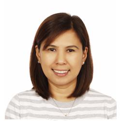 Dr. Sheila Banaag-Bagadiong