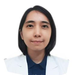 MEDICAL CONSULTANT – Ma. Lorraine D. Buenavente, MD