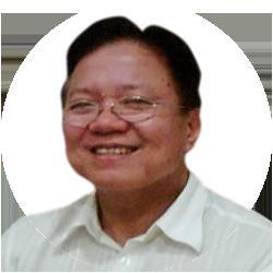 Roy N. Lim, MD